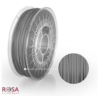ASA 0,7kg Gray ROSA3D