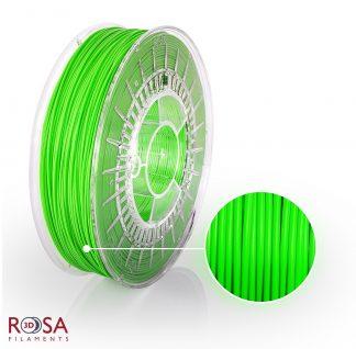 ASA 0,7kg Green ROSA3D