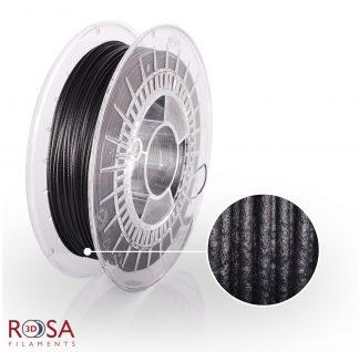 PA + 15CF 0,5kg ROSA3D
