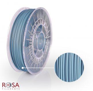 PLA Starter Blue Pearl ROSA3D