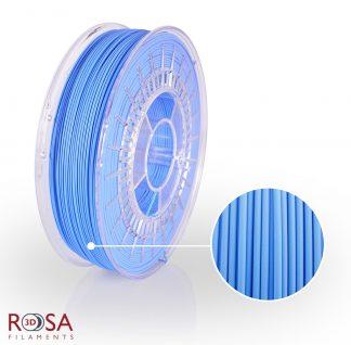PLA Starter Blue ROSA3D