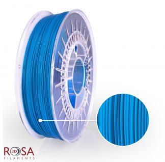 PLA Starter Blue Sky ROSA3D