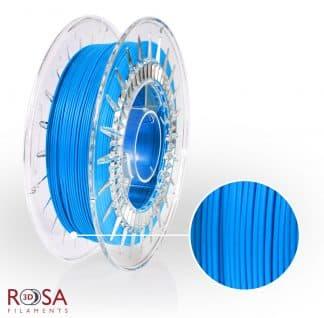 ROSA-Flex 96A Blue logo