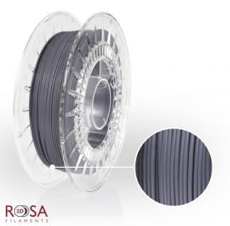 ROSA-Flex 96A Gray logo