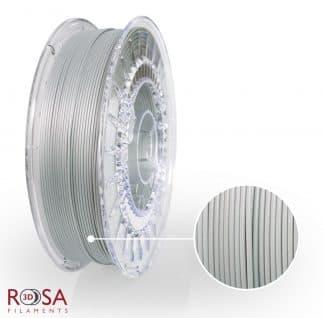 PLA Starter Steel ROSA3D