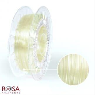 PVA 0,5 kg ROSA3D